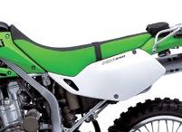 Kawasakiklx250_3